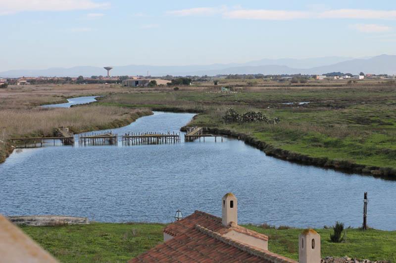 Sardegna in inverno - Dolcissima Stefy